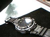 ARMITRON Gent's Wristwatch 40/6769 ALL SPORT